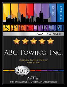 CBN 2019 ABC Towing Inc 259x335