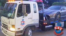 Tow-Truck-Service-Federal-Way-WA