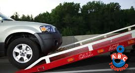 towing-service-port-of-seattle-wa