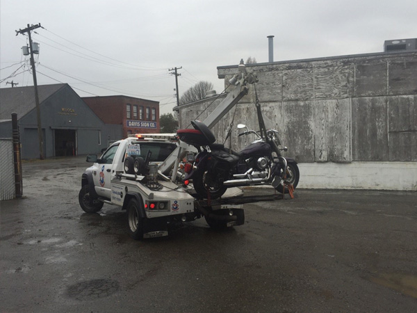 towing-services-south-seattle-wa