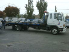 Towing-Services-Seattle-WA